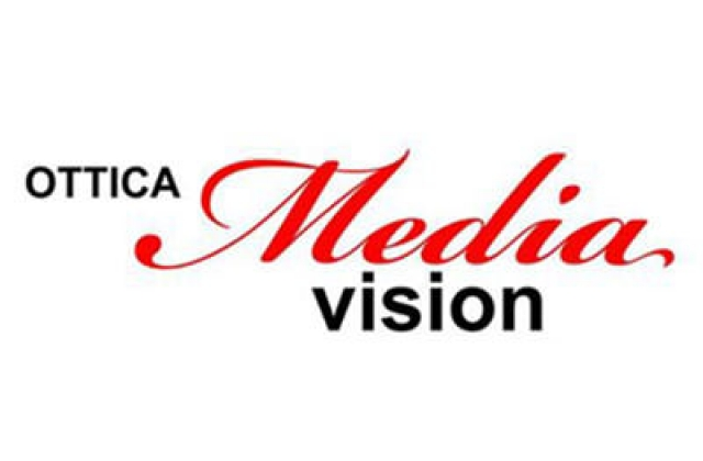 Ottica Media Vision Mazara del Vallo